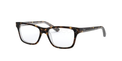 Ray Ban Junior RY 1536 (3602)