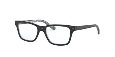 Ray Ban Junior RY 1536 (3803)
