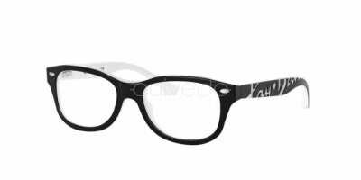 Ray Ban Junior RY 1544 (3579)