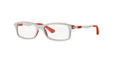 Ray Ban Junior RY 1546 (3632)