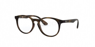 Ray Ban Junior RY 1554 (3616)