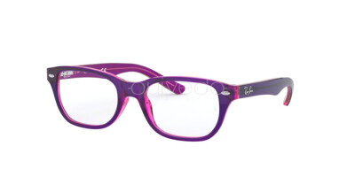 Ray Ban Junior RY 1555 (3666)