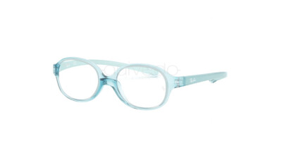 Ray Ban Junior RY 1587 (3769)