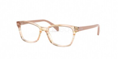 Ray Ban Junior RY 1591 (3809)