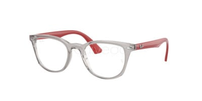 Ray Ban Junior RY 1601 (3812)