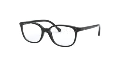 Ray Ban Junior RY 1900 (3833)