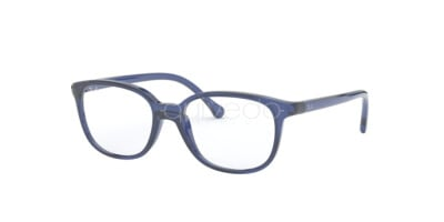 Ray Ban Junior RY 1900 (3834)