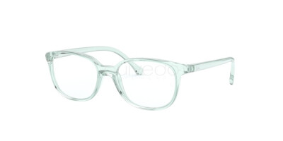 Ray Ban Junior RY 1900 (3837)
