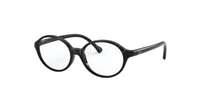 Ray Ban Junior RY 1901 (3833)