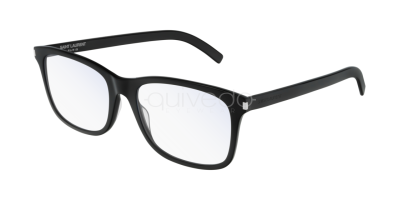 Saint Laurent Classic SL 288 Slim-004