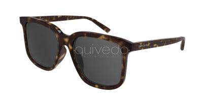 Saint Laurent Classic SL 480-002