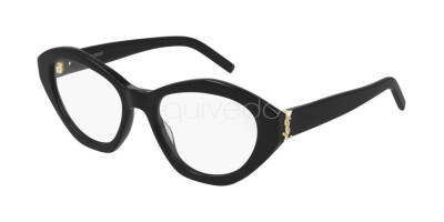 Saint Laurent Monogram SL M60 OPT-001