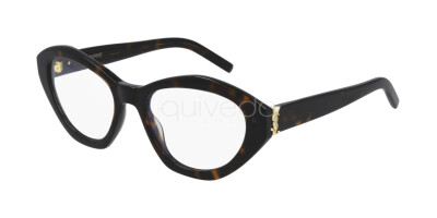Saint Laurent Monogram SL M60 OPT-002