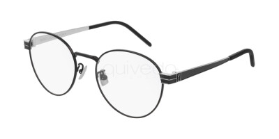 Saint Laurent Monogram SL M63-002