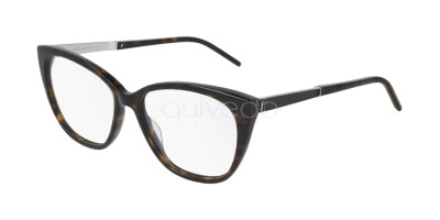 Saint Laurent Monogram SL M72-003