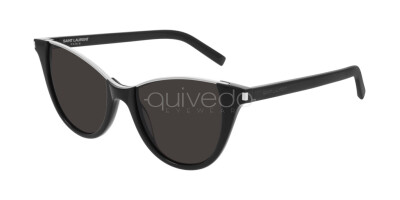 Saint Laurent New Wave SL 368 STELLA-001