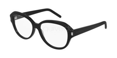 Saint Laurent New Wave SL 411-001