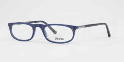 Sferoflex SF 1137 (C565)
