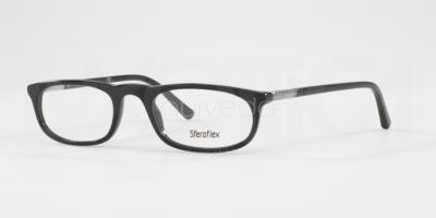 Sferoflex SF 1137 (C568)
