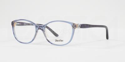 Sferoflex SF 1548 (C352)