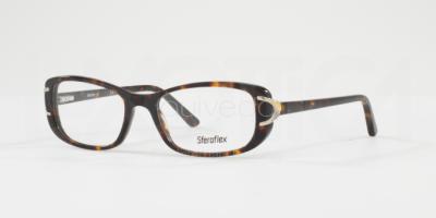 Sferoflex SF 1549 (C543)