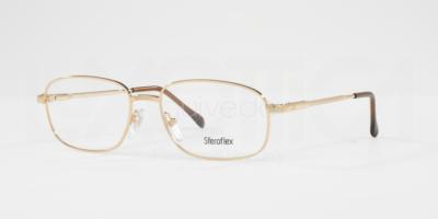 Sferoflex SF 2086 (108)