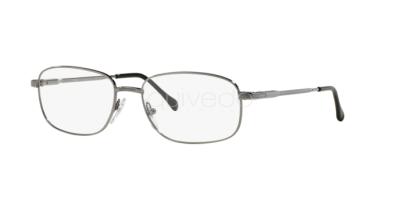 Sferoflex SF 2086 (268)