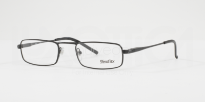 Sferoflex SF 2201 (136)