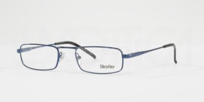 Sferoflex SF 2201 (277)
