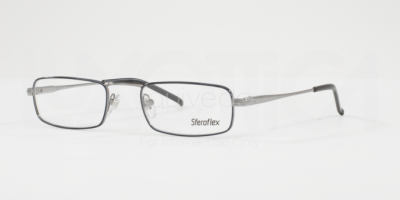 Sferoflex SF 2201 (457)