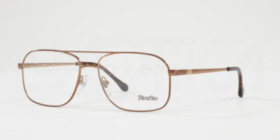 Sferoflex SF 2249 (472)