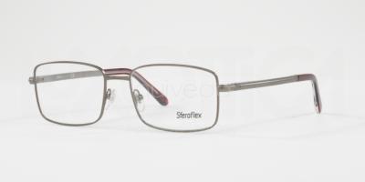 Sferoflex SF 2262 (231)