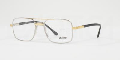 Sferoflex SF 2263 (131)
