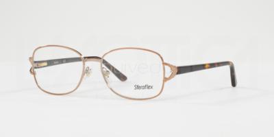 Sferoflex SF 2572 (488)