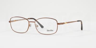Sferoflex SF 2573 (472)