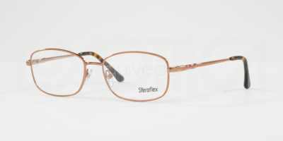 Sferoflex SF 2573 (488)