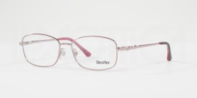 Sferoflex SF 2573 (490)
