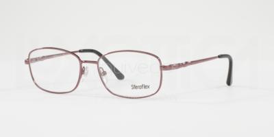 Sferoflex SF 2573 (497)