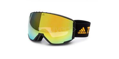 Adidas Sport SP0039 (02L)