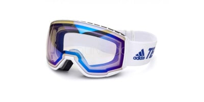 Adidas Sport SP0039 (21X)