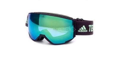 Adidas Sport SP0039 (92Q)