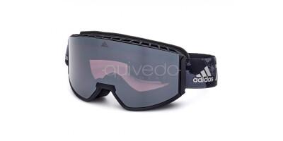 Adidas Sport SP0040 (02C)