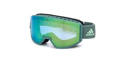 Adidas Sport SP0040 (97Q)
