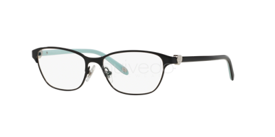 Tiffany TF 1072 (6007)