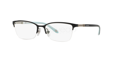 Tiffany TF 1111B (6097)