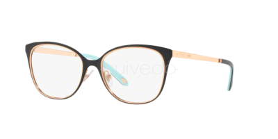 Tiffany TF 1130 (6127)
