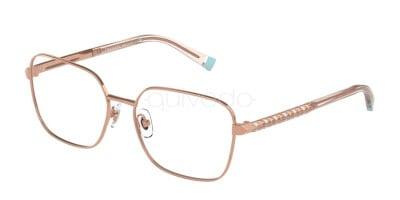 Tiffany TF 1140B (6163)