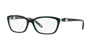 Tiffany TF 2074 (8055)