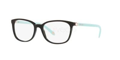 Tiffany TF 2109HB (8001)