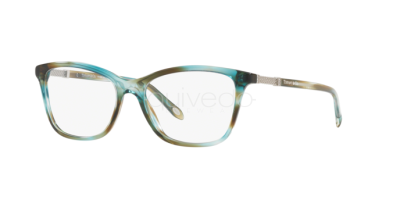 Tiffany TF 2116B (8124)
